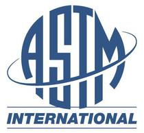 ASTM认证