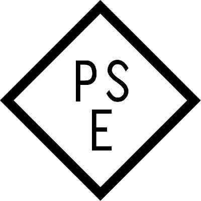 菱形PSE认证