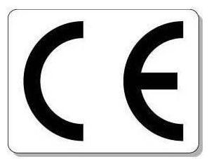 电源适配器CE认证办理