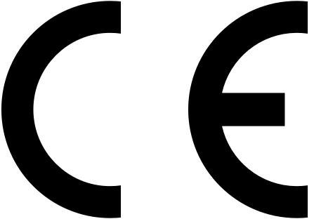 logo 标识 标志 设计 矢量 矢量图 素材 图标 447_312