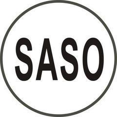 如刘办理saso证书,需要多少钱?