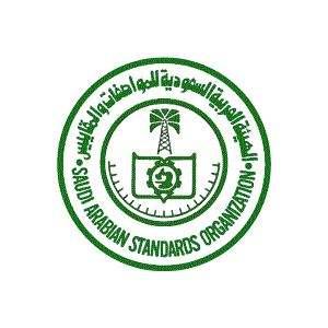 沙特SASO证书