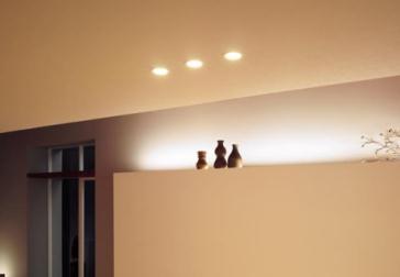 射灯CE认证办理流程,射灯CE认证需要什么资料?