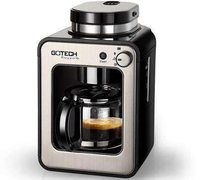 咖啡机etl认证多少钱?咖啡机ETL认证流程