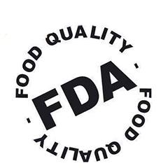 <a href='/s-fdarenzheng/'>FDA认证</a>