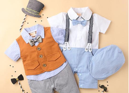 服装质检报告,纺织品检测报告
