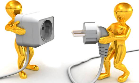 插头插座办理3c认证标准详解