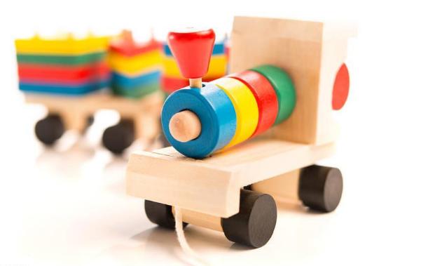 玩具出口欧盟办理EN71认证需要检测什么项目?