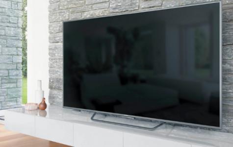 电视机出口必须做CB认证?CB认证有哪些优势?