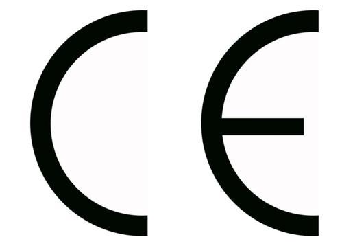 揉面机CE认证申请是所需的资料有那几样