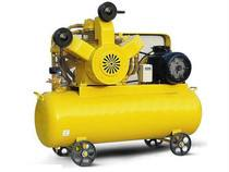 空气压缩机CE认证
