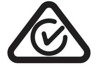 显示器出口澳洲什么认证,做RCM认证还是SAA?