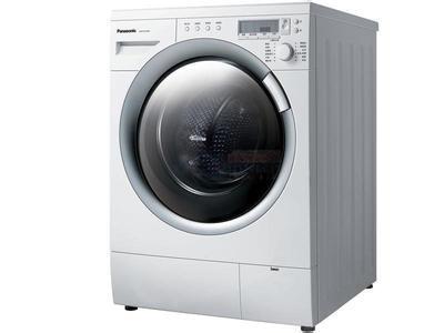 洗衣机新国家标准GB/T 4288-2018改了什么