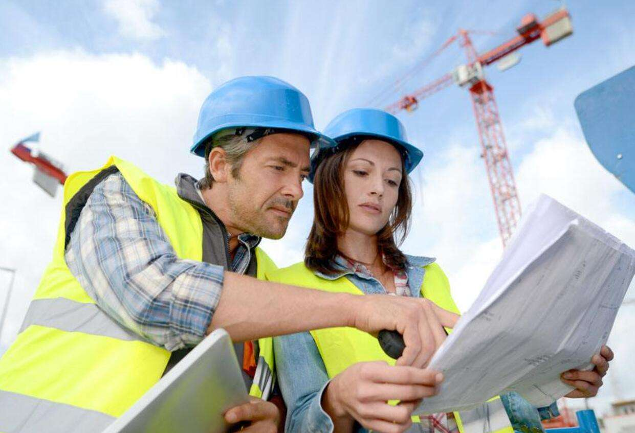 建筑产品法规(CPR)