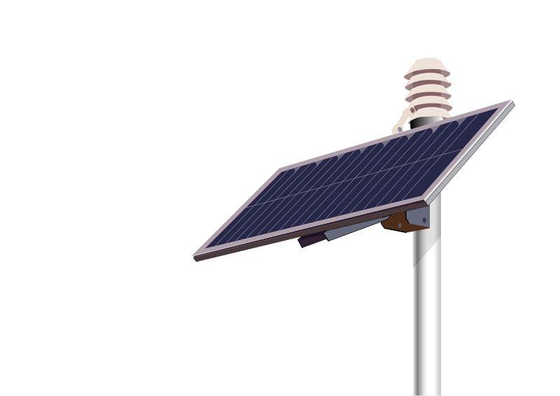太阳能电池板CE认证办理,太阳能电池板ce认证办理流程