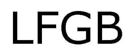 LFGB标志
