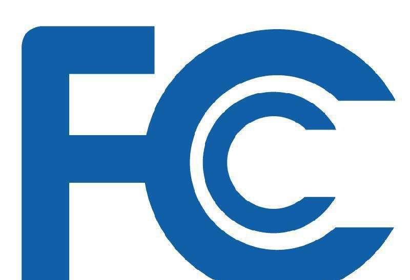 FCC认证