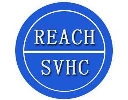 reach认证费用_欧盟reach认证测试流程有哪些【标志、要求】