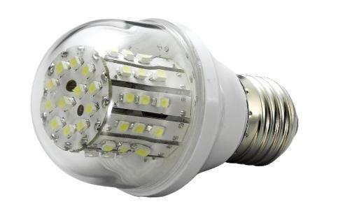 灯具3c认证执行标准包括哪些插图