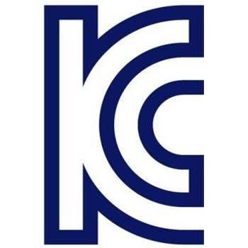 韩国KC认证