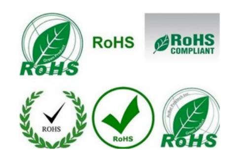 国标rohs认证哪家机构性价比高