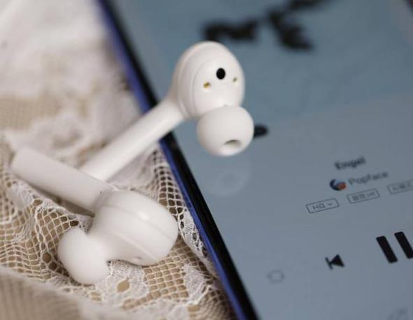 蓝牙耳机质检报告怎么办理?