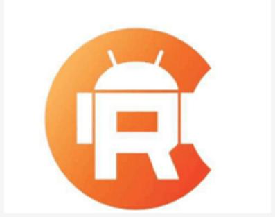 工业机器人CR认证的必要性