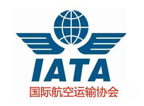UN38.3航空安全鉴定书申请办理