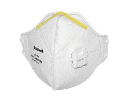 折叠型口罩质检报告办理插图