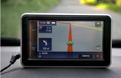 车载导航仪质检报告办理周期及费用?