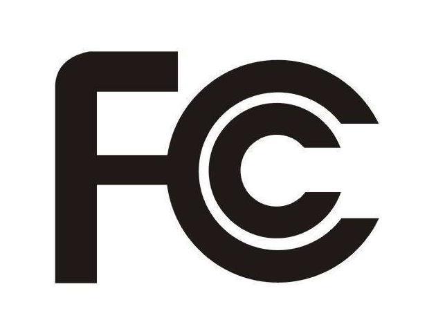 音响FCC认证怎么办理?周期多久?