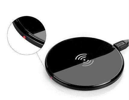 如何办理无线充QI认证?