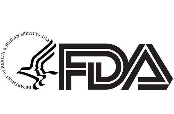 紫外线消毒器FDA注册需要什么条件