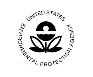 美国EPA注册办理机构周期多久